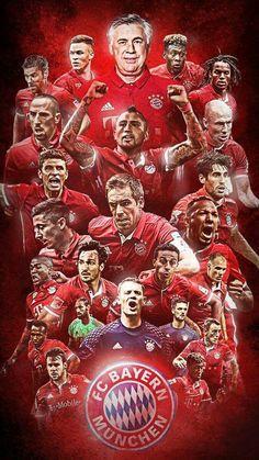Fc Bayern Hintergrundbilder Genial Die 1415 Besten Bilder Von München Bayern In 2018 Fotos