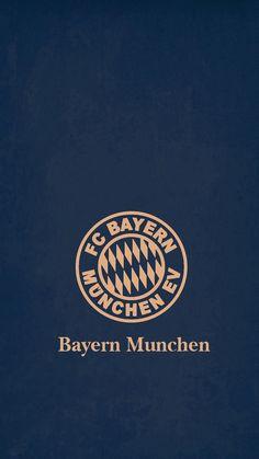Fc Bayern Hintergrundbilder Genial Die 1415 Besten Bilder Von München Bayern In 2018 Galerie