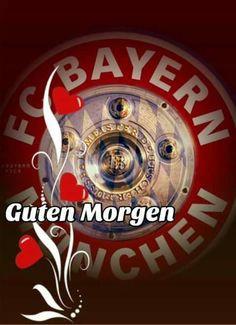 Fc Bayern Hintergrundbilder Genial Die 151 Besten Bilder Von Fc Bayern In 2018 Galerie