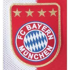 Fc Bayern Hintergrundbilder Genial Die 25 Besten Bilder Von Football Fotos