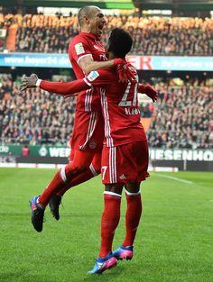 Fc Bayern Hintergrundbilder Genial Die 261 Besten Bilder Von Bayern München In 2018 Das Bild