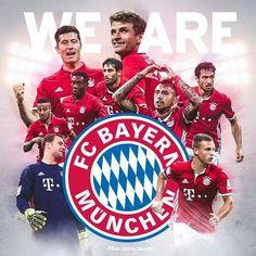 Fc Bayern Hintergrundbilder Genial Fc Bayern München – 100 Besten Bilder Galerie