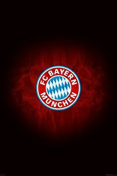Fc Bayern Hintergrundbilder Inspirierend 17 Best Bayern Images On Pinterest Fotografieren