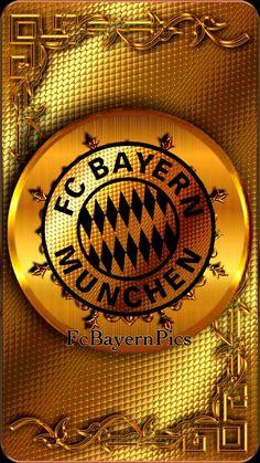 Fc Bayern Hintergrundbilder Inspirierend 220 Besten Fc Bayern München Bilder Auf Pinterest In 2018 Bilder