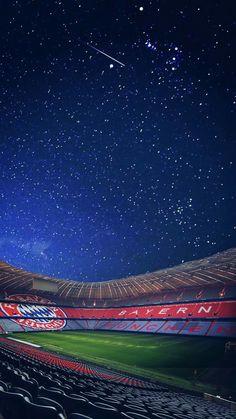 Fc Bayern Hintergrundbilder Inspirierend 494 Besten Fcb Bilder Auf Pinterest In 2018 Stock