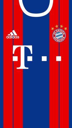 Fc Bayern Hintergrundbilder Inspirierend 89 Best Fc Bayern München Images In 2018 Fotografieren