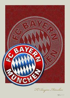 Fc Bayern Hintergrundbilder Inspirierend Die 137 Besten Bilder Von Fcb In 2018 Fotografieren