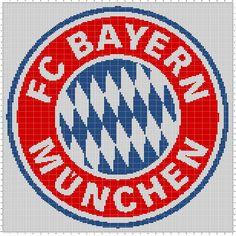 Fc Bayern Hintergrundbilder Inspirierend Die 261 Besten Bilder Von Bayern München In 2018 Stock