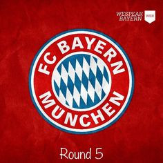 Fc Bayern Hintergrundbilder Inspirierend Die 43 Besten Bilder Von Fc Bayern In 2018 Sammlung