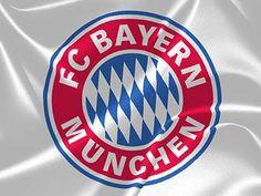 Fc Bayern Hintergrundbilder Inspirierend Die 49 Besten Bilder Von Fc Bayern München Fotografieren