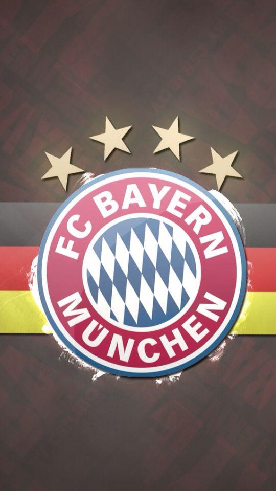 Fc Bayern Hintergrundbilder Inspirierend Fc Bayern Mobile Wallpaper Germany Das Bild