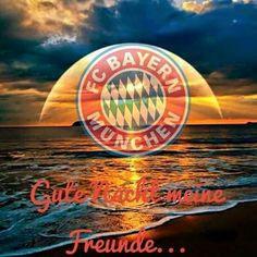Fc Bayern Hintergrundbilder Neu 140 Besten Logos München Bilder Auf Pinterest In 2018 Stock