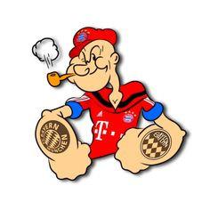 Fc Bayern Hintergrundbilder Neu 220 Besten Fc Bayern München Bilder Auf Pinterest In 2018 Bild