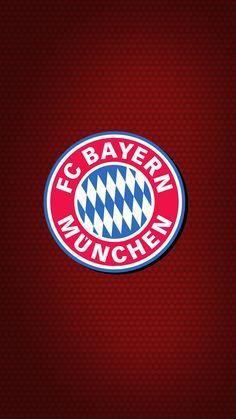 Fc Bayern Hintergrundbilder Neu 478 Besten Fc Bayern Bilder Auf Pinterest In 2018 Fotos