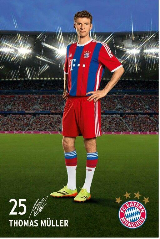 Fc Bayern Hintergrundbilder Neu Cordula Neumann Colla647cn Auf Pinterest Bilder
