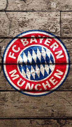 Fc Bayern Hintergrundbilder Neu Die 1415 Besten Bilder Von München Bayern In 2018 Das Bild