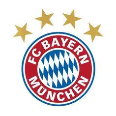 Fc Bayern Hintergrundbilder Neu Die 261 Besten Bilder Von Bayern München In 2018 Fotografieren