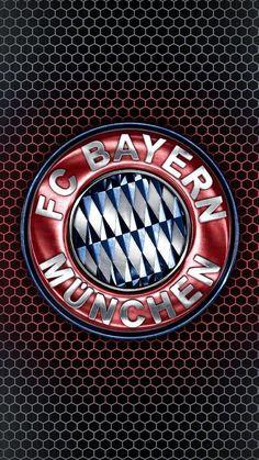 Fc Bayern Hintergrundbilder Neu Die 2875 Besten Bilder Von Mia San Mia In 2018 Bilder