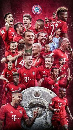 Fc Bayern Hintergrundbilder Neu Die 634 Besten Bilder Von Bayern Fotografieren