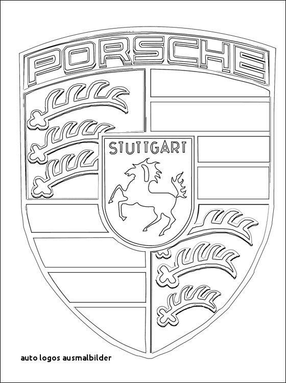 Fc Bayern Logo Zum Ausdrucken Das Beste Von Auto Logos Ausmalbilder Ausmalbilder Disney Prinzessin Fresh Fotos