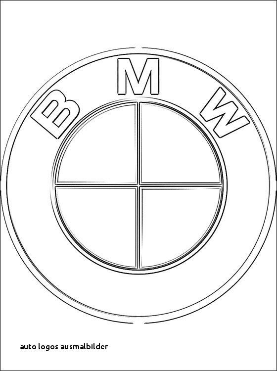 Fc Bayern Logo Zum Ausdrucken Das Beste Von Auto Logos Ausmalbilder Ausmalbilder Disney Prinzessin Fresh Sammlung