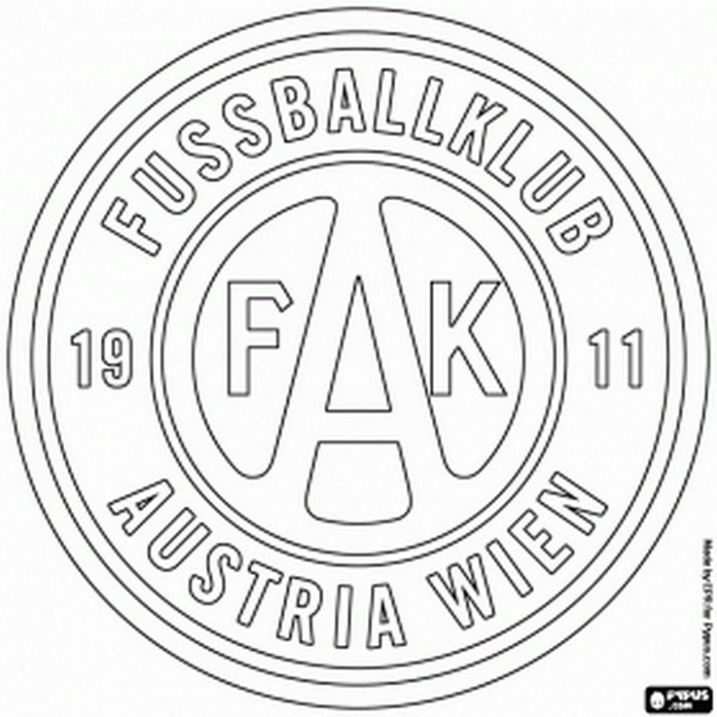 Fc Bayern Logo Zum Ausdrucken Das Beste Von Bayern Wappen Zum Ausdrucken — Anadolufotografdernegi Das Bild
