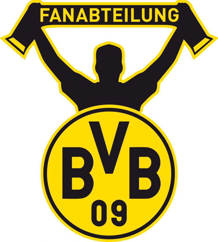 Fc Bayern Logo Zum Ausdrucken Das Beste Von Bildergebnis Für Bvb Logo Kostenlos Neu Bvb Ausmalbilder Zum Sammlung
