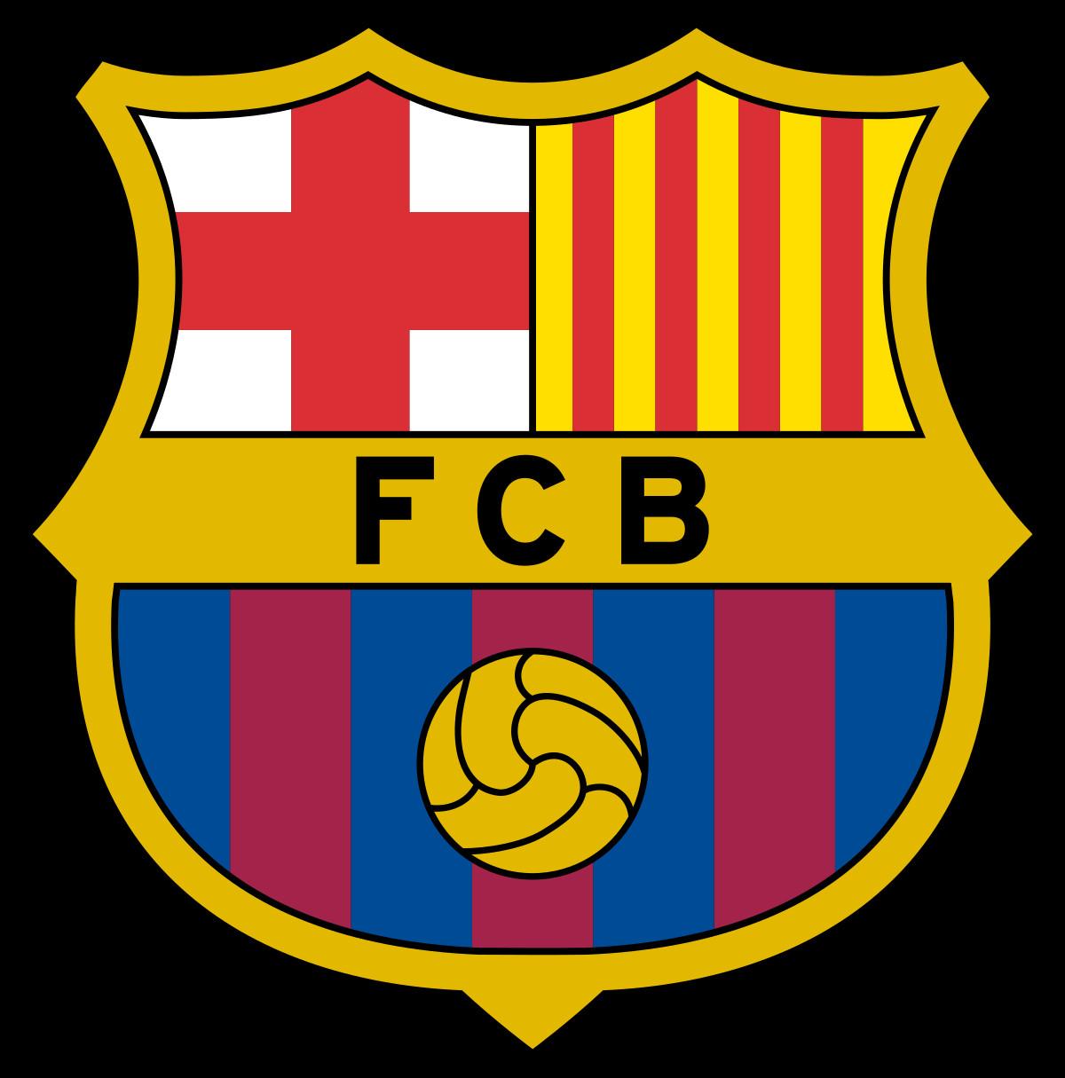 Fc Bayern Logo Zum Ausdrucken Das Beste Von Fc Barcelona – Bild