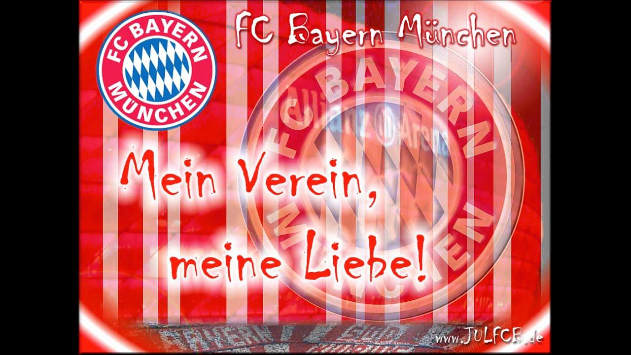 Fc Bayern Logo Zum Ausdrucken Das Beste Von Fc Bayern Logo Zum Ausdrucken Galerien Einladungskarten Stock
