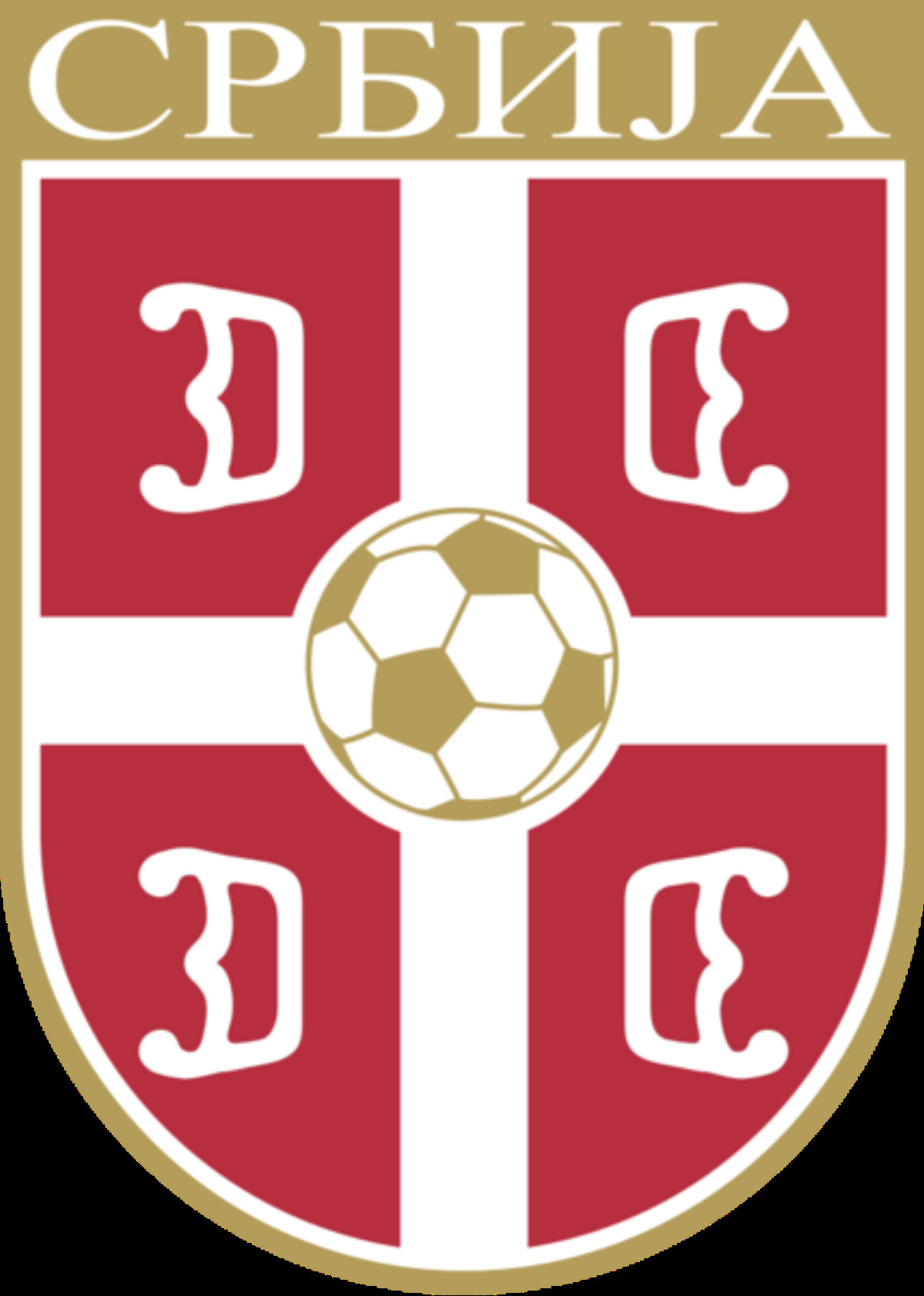 Fc Bayern Logo Zum Ausdrucken Das Beste Von Serbische Fußballnationalmannschaft – Sammlung