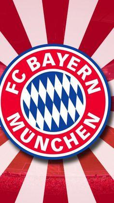 Fc Bayern Logo Zum Ausdrucken Einzigartig 12 Besten Fc Bayern München Bilder Auf Pinterest Sammlung