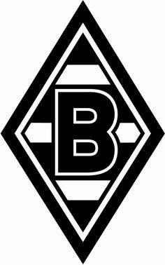 Fc Bayern Logo Zum Ausdrucken Einzigartig 290 Besten Borussia Bilder Auf Pinterest In 2018 Galerie