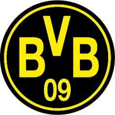 Fc Bayern Logo Zum Ausdrucken Einzigartig 290 Besten Borussia Bilder Auf Pinterest In 2018 Stock