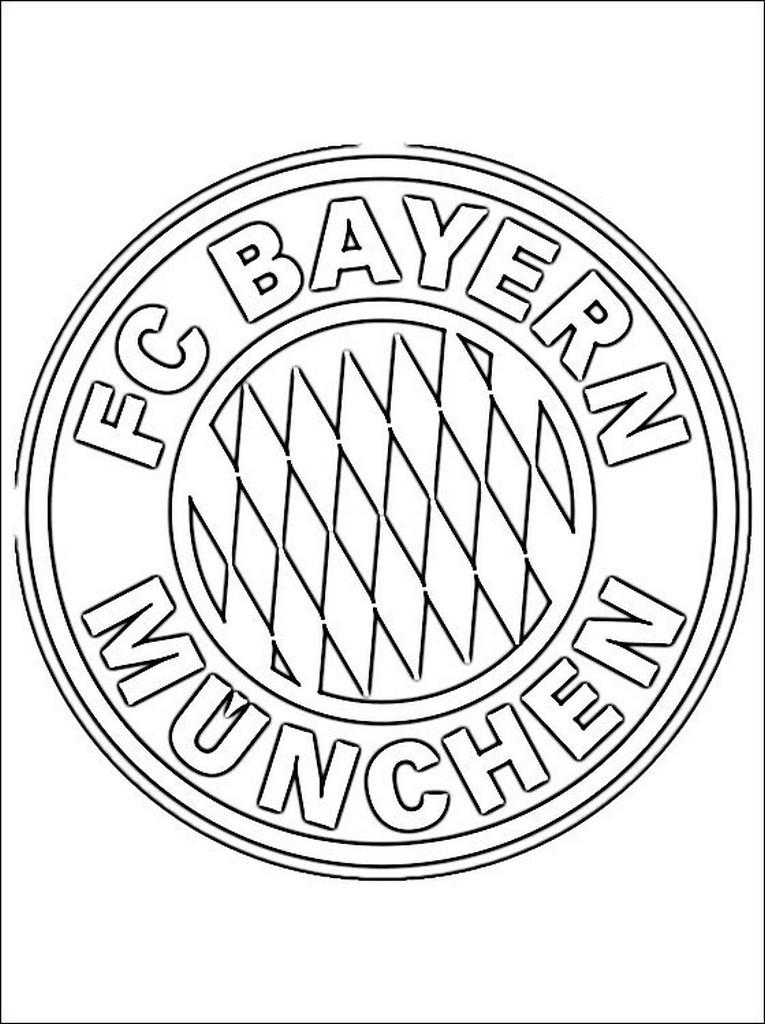 Fc Bayern Logo Zum Ausdrucken Einzigartig Bayern Wappen Zum Ausdrucken — Anadolufotografdernegi Sammlung
