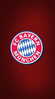Fc Bayern Logo Zum Ausdrucken Einzigartig Die 1415 Besten Bilder Von München Bayern In 2018 Stock