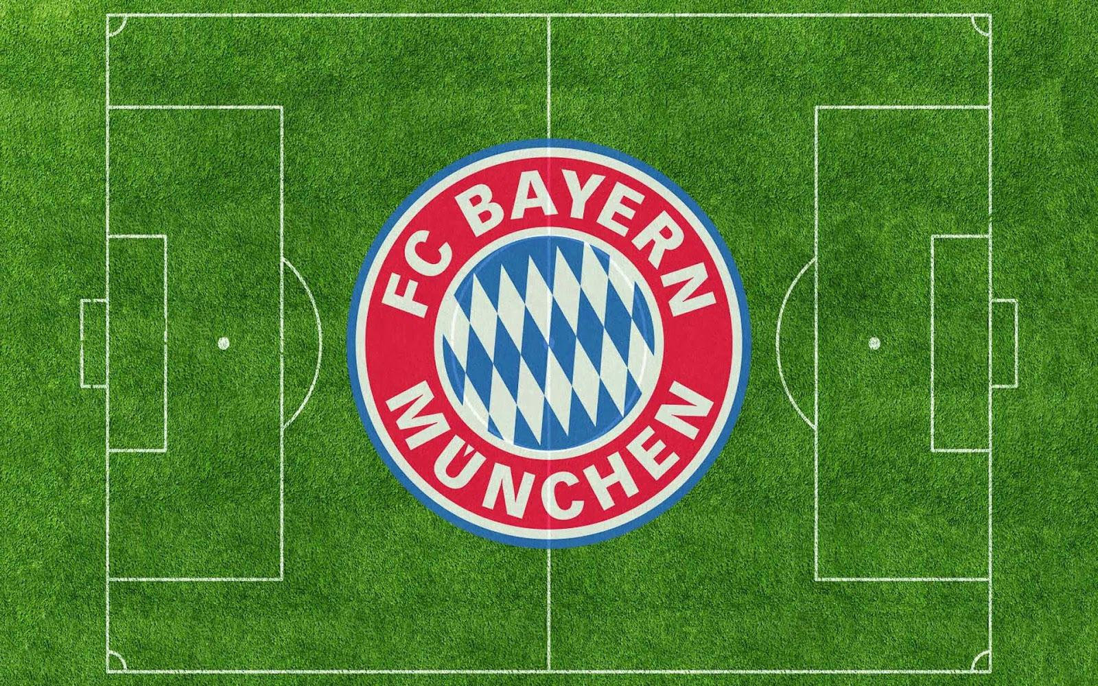 Fc Bayern Logo Zum Ausdrucken Einzigartig Duisburg Germany Elegant Fußball Malvorlagen Ausdrucken Galerie
