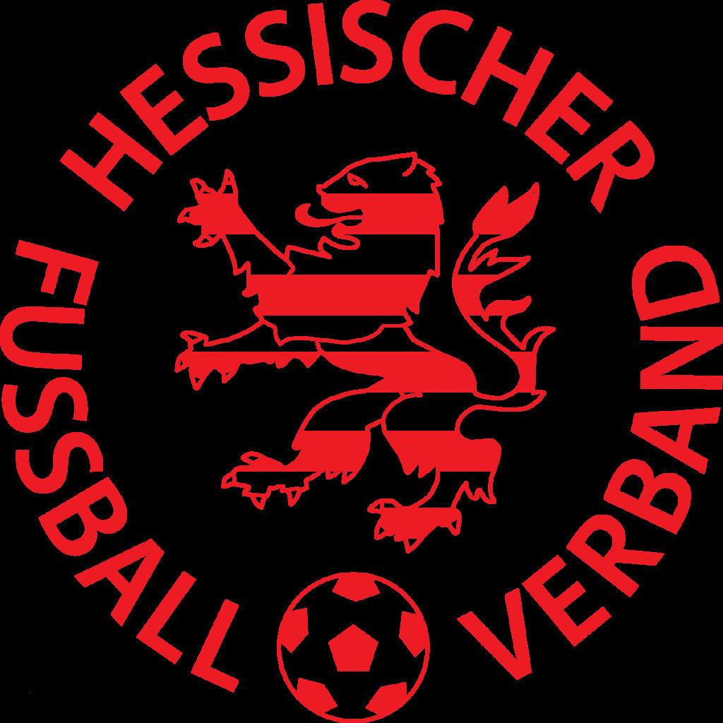 Fc Bayern Logo Zum Ausdrucken Einzigartig Duisburg Germany Elegant Fußball Malvorlagen Ausdrucken Sammlung