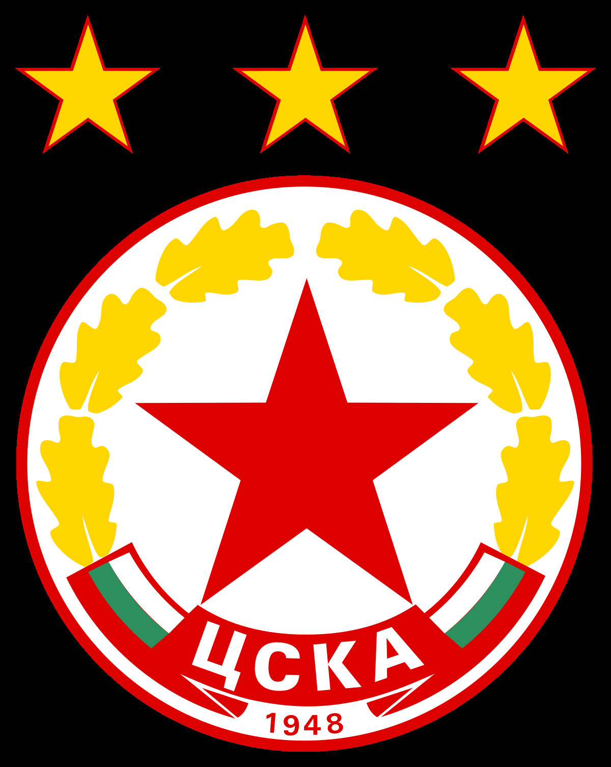 Fc Bayern Logo Zum Ausdrucken Einzigartig Zska sofia – Bild