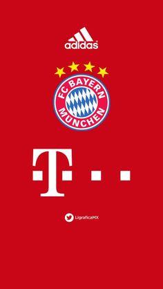 Fc Bayern Logo Zum Ausdrucken Frisch 12 Besten Fc Bayern München Bilder Auf Pinterest Bilder