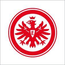 Fc Bayern Logo Zum Ausdrucken Frisch 88 Besten Fussball Bilder Auf Pinterest In 2018 Das Bild