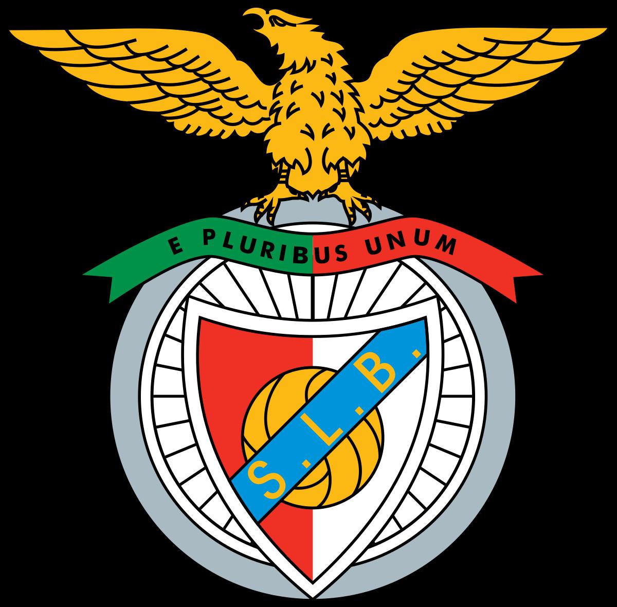 Fc Bayern Logo Zum Ausdrucken Frisch Benfica Lissabon – Bild