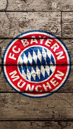 Fc Bayern Logo Zum Ausdrucken Frisch Die 1415 Besten Bilder Von München Bayern In 2018 Bilder