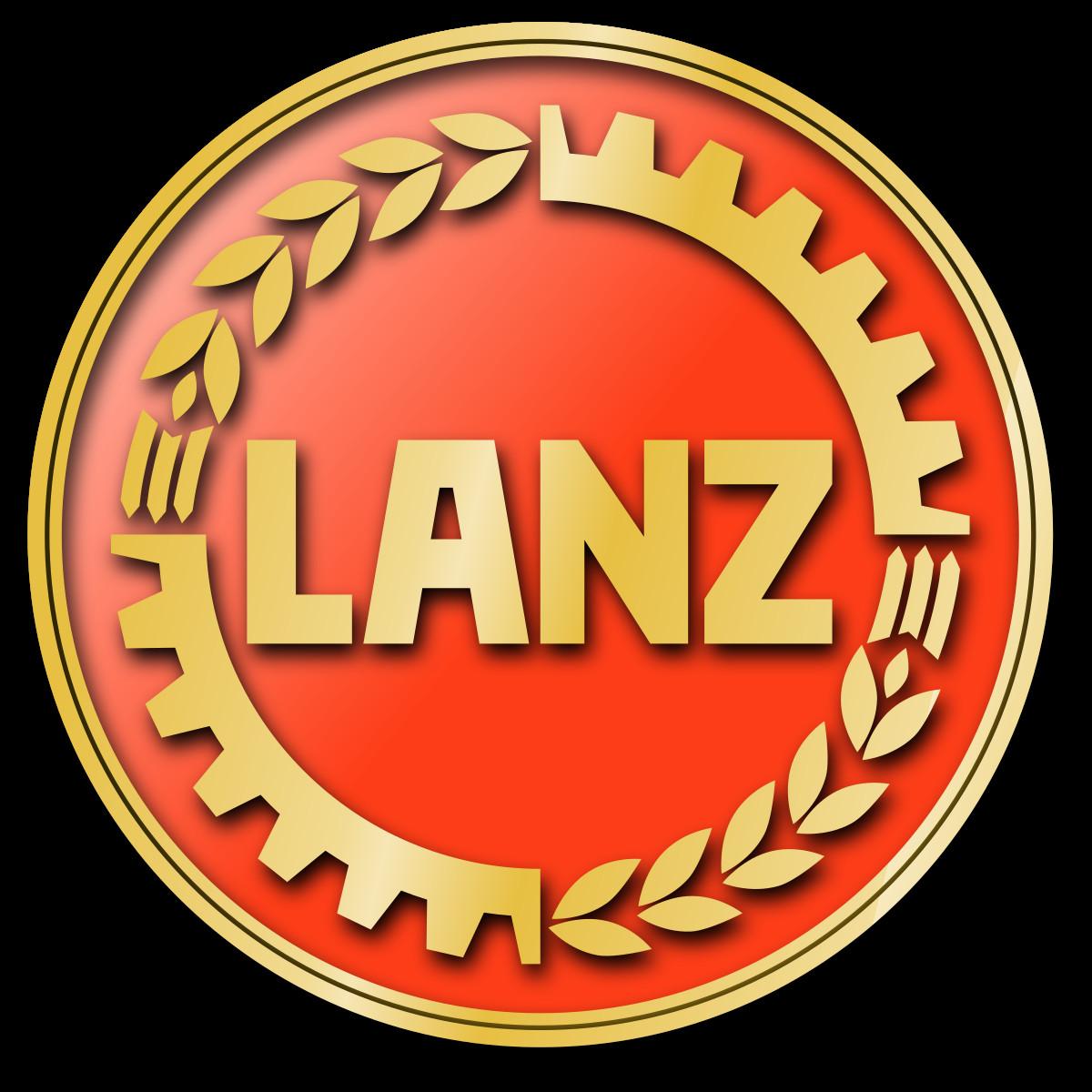 Fc Bayern Logo Zum Ausdrucken Frisch Lanz Bulldog – Galerie