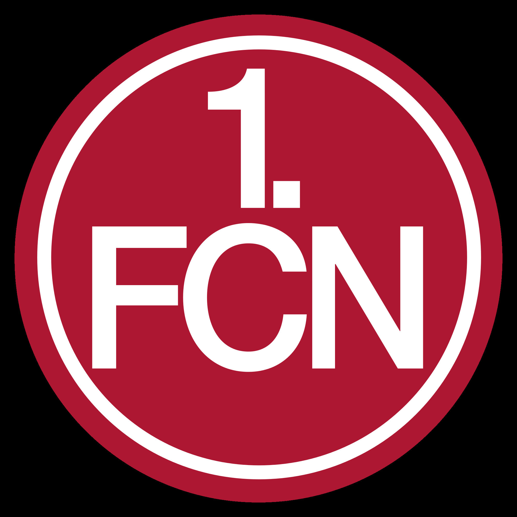 Fc Bayern Logo Zum Ausdrucken Frisch the World S Best S Flaucher and München Flickr Hive Mind Galerie