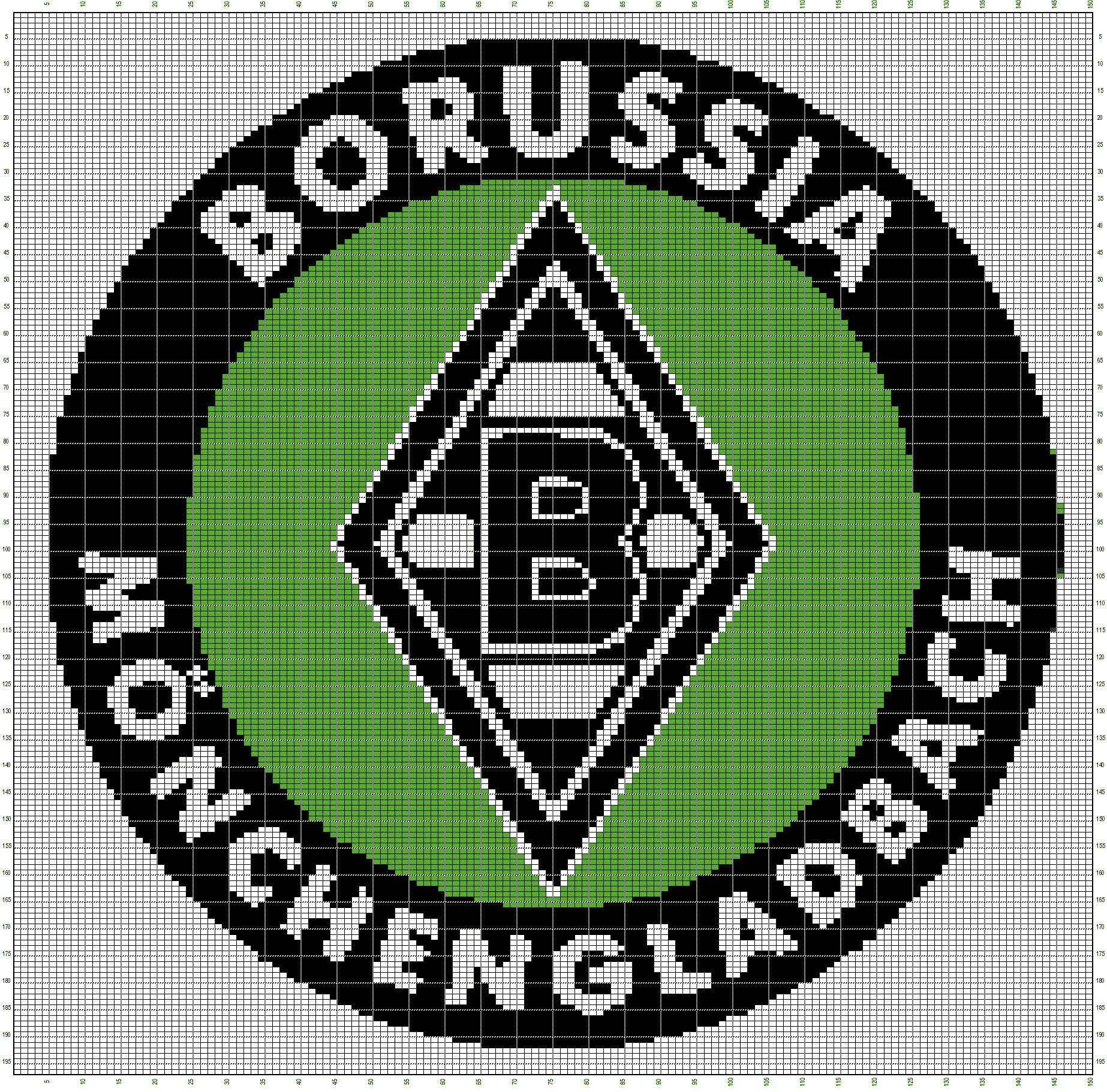 Fc Bayern Logo Zum Ausdrucken Genial 46 Genial Fotografie Von Window Color Vorlagen Zum Ausdrucken Luxus Fotografieren