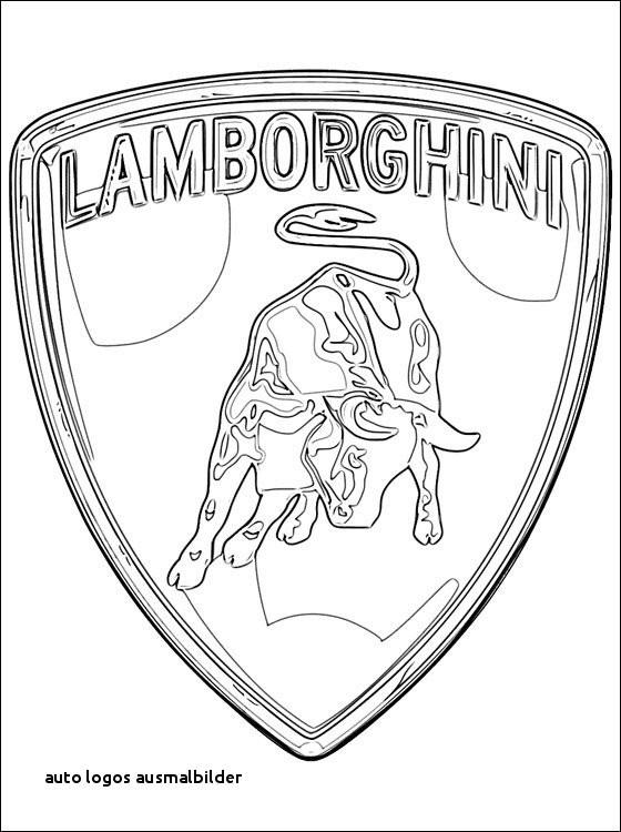 Fc Bayern Logo Zum Ausdrucken Genial Auto Logos ...