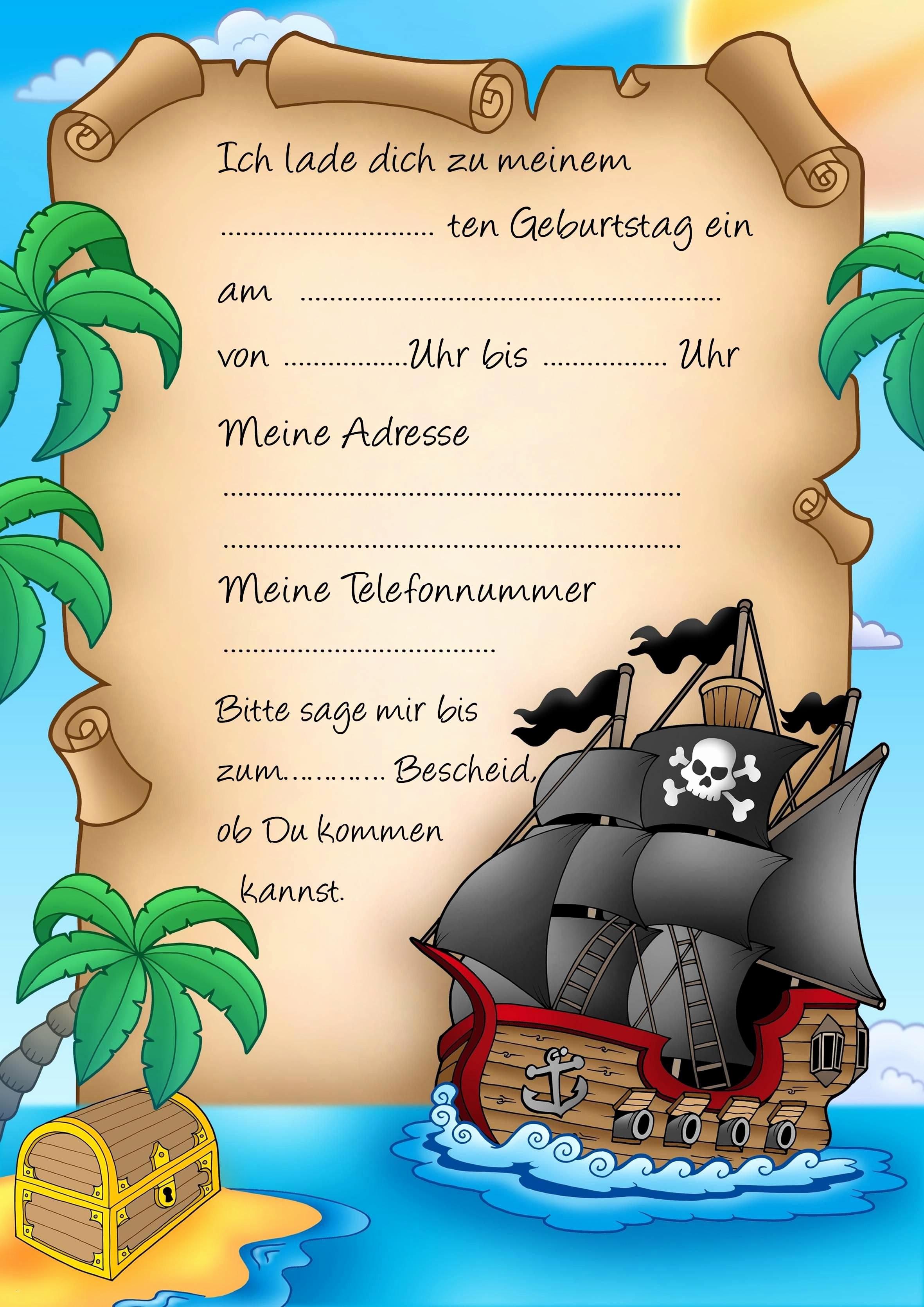 Fc Bayern Logo Zum Ausdrucken Genial Fc Bayern Logo Zum Ausdrucken Galerien Einladungskarten Fotos