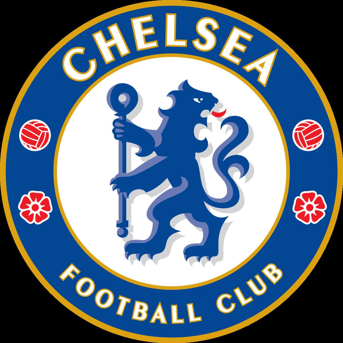 Fc Bayern Logo Zum Ausdrucken Genial Fc Chelsea – Bild