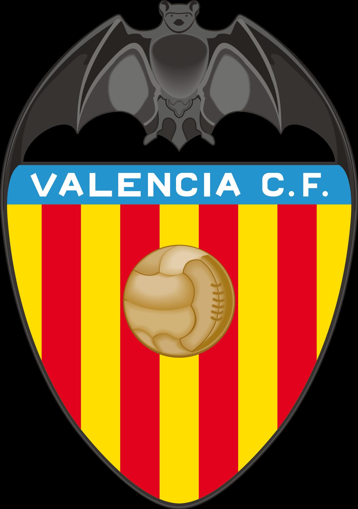 Fc Bayern Logo Zum Ausdrucken Genial Fc Valencia – Bilder