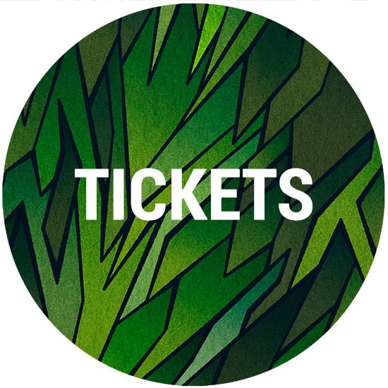 Fc Bayern Logo Zum Ausdrucken Genial Hurricane Festival In Scheeßel Bands Tickets Alle Infos Zum Stock